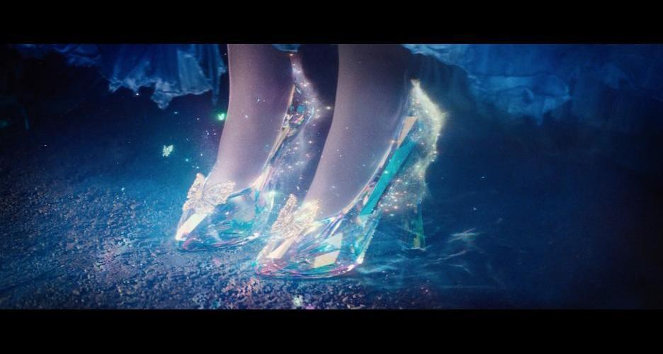 Image: Walt Disney Studios