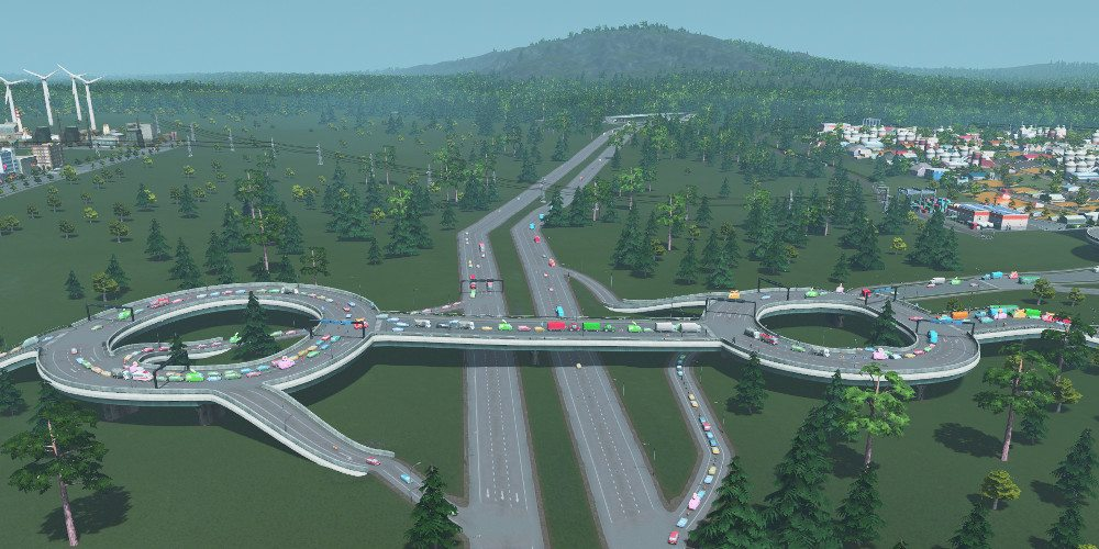 How Do I Place Custom Buildings In Cities Skylines