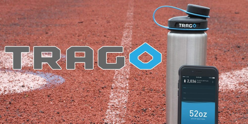 Trago-Featured