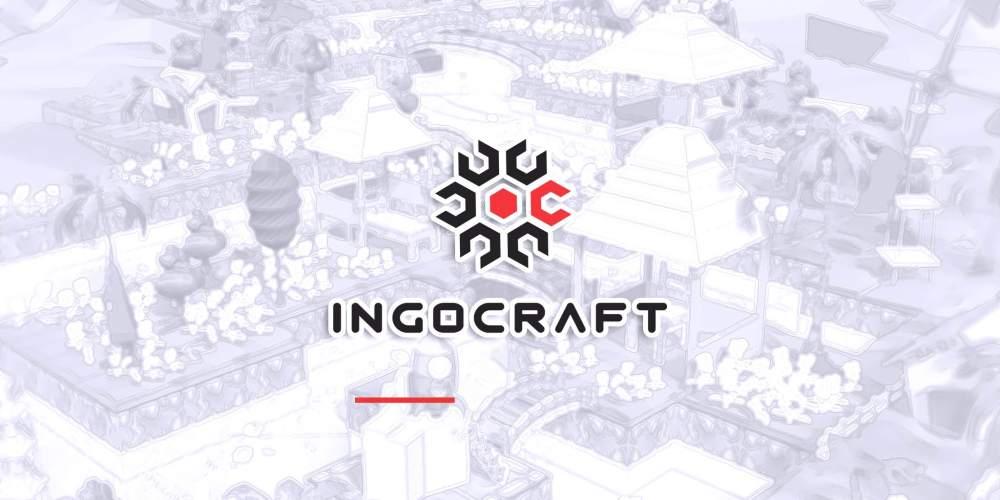 Screenshot by Derrick Schneider from the Ingocraft app.