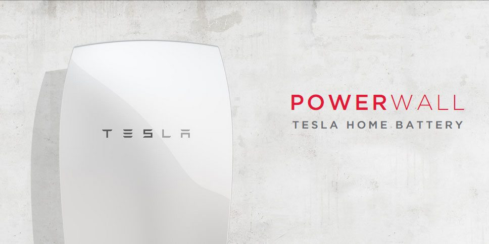 powerwall-featured