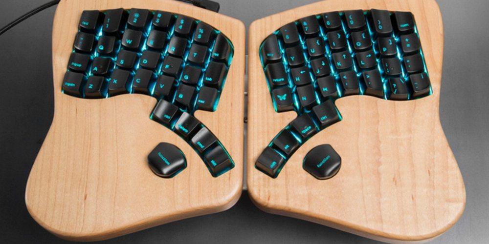 keyboard-io-kickstarter