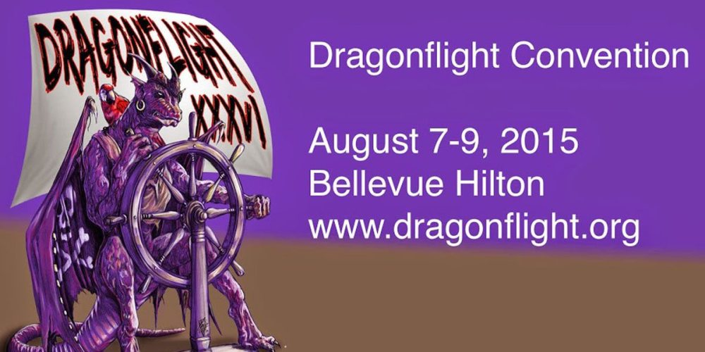 Dragonflight-Featured