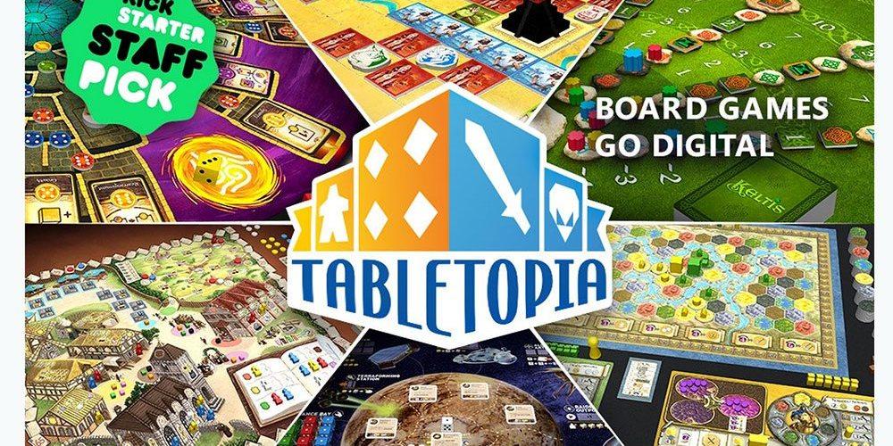 Tabletopia_Main