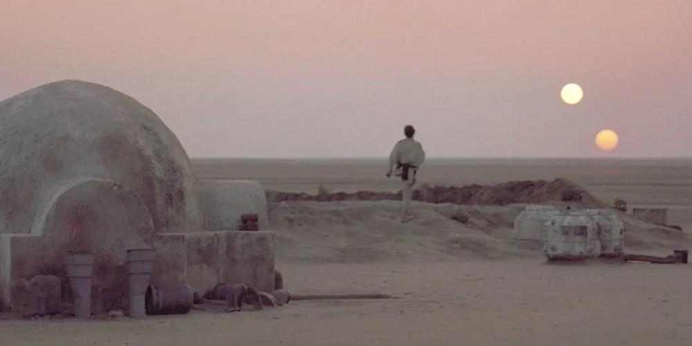 tatooine 2x1