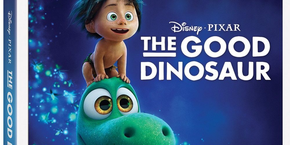 GoodDinosaur-Featured