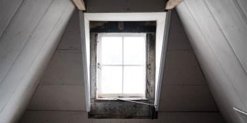 Home-Light-Window