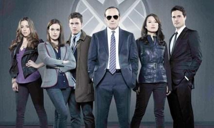 Female Agents in 'Agents of S.H.I.E.L.D.' Are Not Cookie Cutter