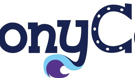 Convention Report: Friendship IS Magic at BronyCon 2014