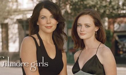 Best of Gilmore Girls: Lauren's Favorites