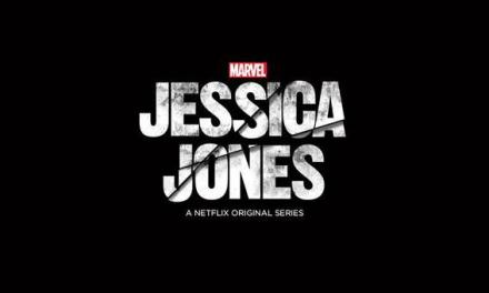 Marvel's Jessica Jones: Why Will Simpson is the Villain We Need to See