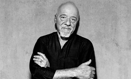 """Review of """"Adultery"""" by Paulo Coelho"""