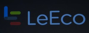 Le Max and Le 1S Smartphones from LeEco – Specification Price and Photo