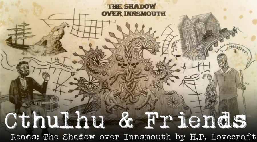 ShadowOverInnsmouthS