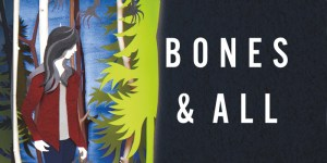 Bones-and-All-Feature