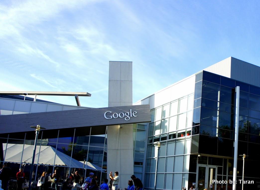 Google-building43  D