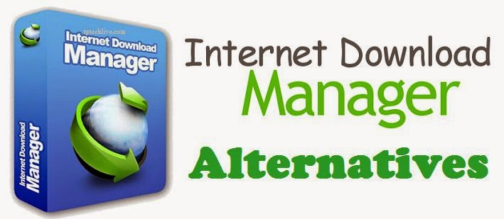 fast download managers