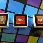Nokia_watch_windows_phone