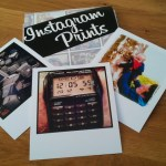 Instagram Prints by Firebox