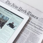 Apple's iPad Mini To Compete With Nexus 7