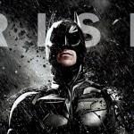 Play As Batman on iPhone and iPad