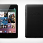 Beginner Tips: Nexus 7