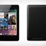 Beginner Tips: Nexus 7