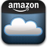 Amazon Cloud Drive Launches in UK
