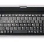 Freedom Expression Ultra Slim Keyboard