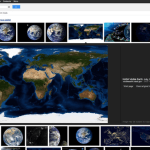 Google Images Overhaul, Speed and UI Improvements