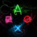 Watch The Playstation 4 Event Online