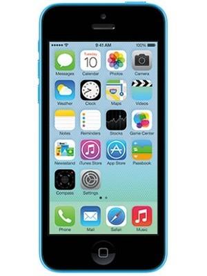 apple-iphone-5c-8gb-1