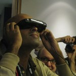 Facebook's acquisition of Oculus Rift will inspire new breed of virtual reality
