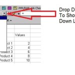 Quick Start Guide to Creating Excel Formulas