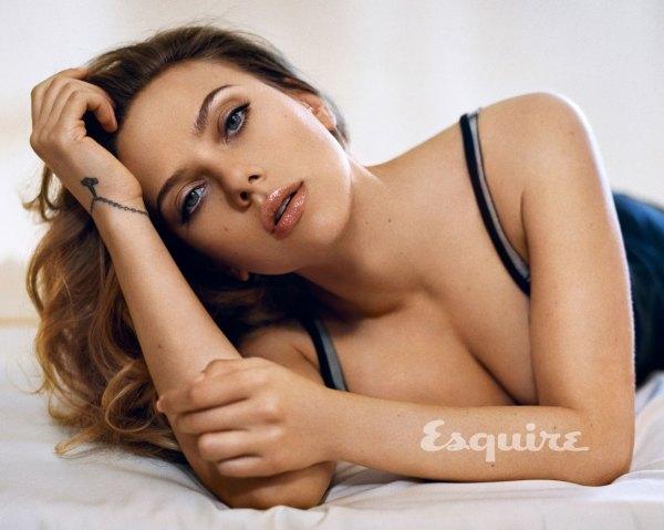 Scarlett-Johannson-Sexy