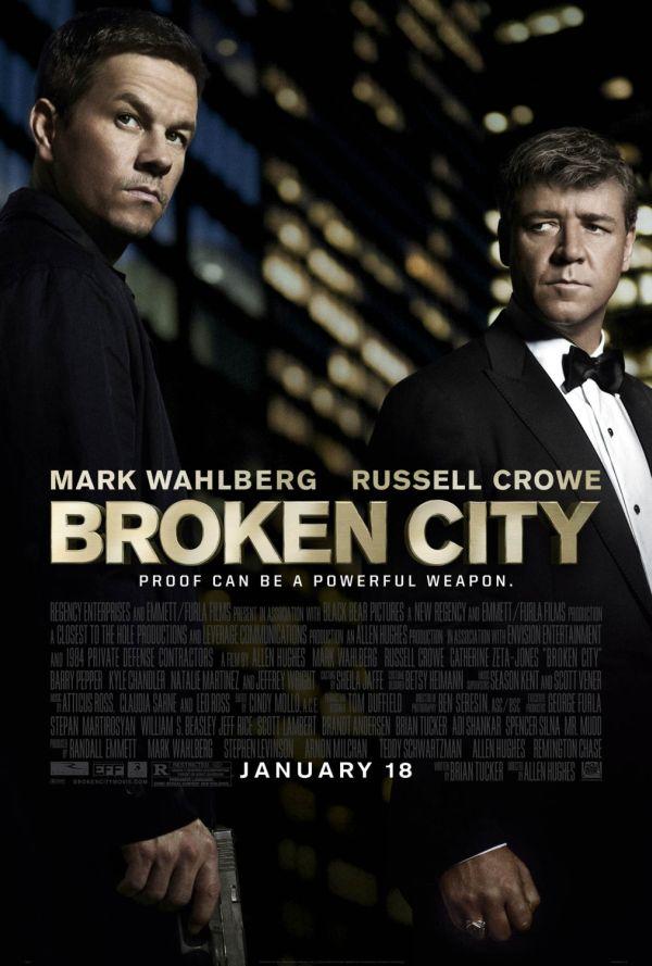 broken-city-01
