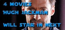 Hugh-JAckman-Star