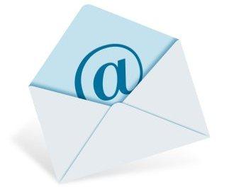 Emailerr, protege tu dirección de email de los spambots