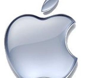 Apple presenta 3 quejas en la oficina de patentes de Polonia contra un supermercado de comidas