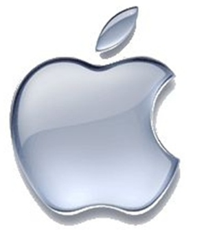 Enmascarados roban tienda de Apple rompiendo las puertas con el vehículo de uno de ellos #WTF