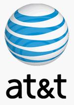 AT&T comprará T-Mobile USA por 39 mil millones de dólares