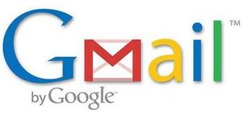 Cómo sincronizar sus cuentas en Gmail sin dejar su navegador.