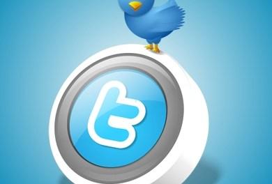 16 herramientas muy beneficiosas para conocer quién ha dejado de seguirte en Twitter.