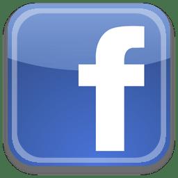 Truco para Facebook: Cómo ver las fotos con el viejo sistema