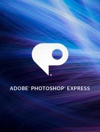 Tres extraordinarias aplicaciones para el iPad desarrolladas por Adobe
