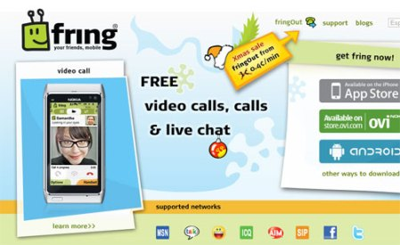 WordPress Chat Room Chat Plugin