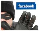 Policía de Brooklyn arresta una banda de ladrones haciéndose amigos de ellos por Facebook