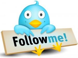 Twitter: Qué hacer cuando llegas al límite de 2000 seguidores ?