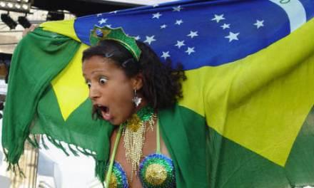 Facebook designa Vicepresidente de Ventas en Latinoamérica