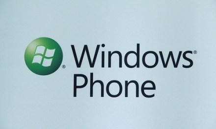 10+  aplicaciones gratis y exclusivas para usuarios de Windows Phone 7
